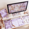 The Luxurious Amethyst Bundle